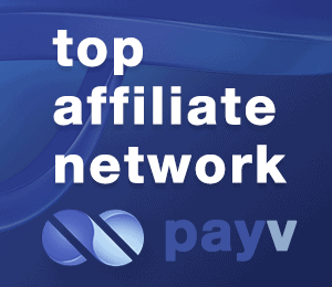Payv affiliate network