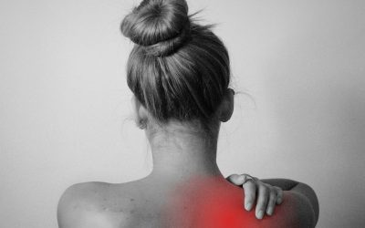 CBD para fibromialgia